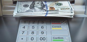 como-enviar-dinheiro-para-o-exterior-com-seguranca