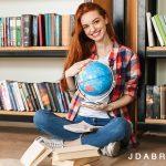 oito-passos-para-estudar-no-exterior