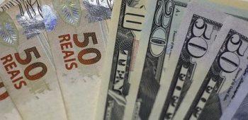 Dólar cai e abre a R$ 3,59 depois de vitória de Bolsonaro